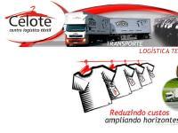 celote.com.br