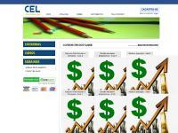 celprevestibular.com.br