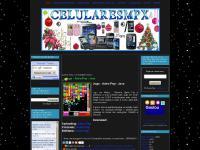 celularesmpx.blogspot.com