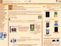 Cenacle Catholic Books and Catholic Gifts