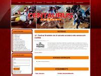 Empresa Associada ao Portal do Mecânico.com.br | Empresa associada do Portal do mecanico.com.br