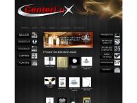 CenterLux Iluminação