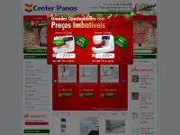 centerpanos.com.br