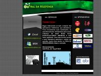 centraldatelefonia.com