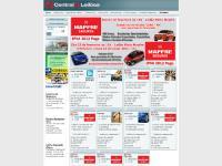 centraldeleiloes.com.br leilão, leilão oficial, leilão de veículos