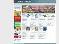 centraldeleiloes.com