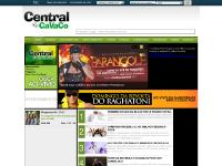 centraldocavaco.net