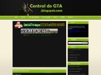 Central do GTA