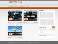 centralfile.blogspot.com Filmes, 0 Comentários, Baixar Call of Dult Black Ops - PC