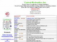White Roller Stator Motors, Customer Credit Application, RE(500,520