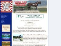centralmontanafair.com Central Montana Fair, Fergus County Fairgrounds, Lewistown