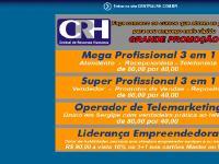 centralrh.com.br