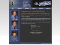 Central Utah Foot Clinic - American Fork, UT - Physicians & Surgeons - Home