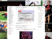 centrodomovimento.blogspot.com 02:15, 2 comentários, 05:00