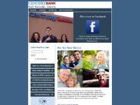 centurynetbankonline.com santa fe bank, albuquerque, mortgages