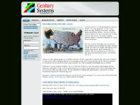 Bixolon, Century, Datamax, Monarch