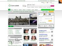 centurytel.net