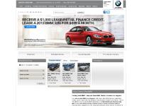 centurywestbmw.com Los Angeles BMW, New BMW, Used