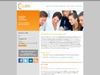 CEO Recruitment | AC Lion | Home