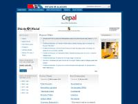cepal-al.com.br