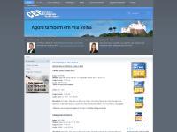 cepconcursos.com.br