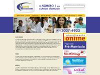 cepfi.com.br