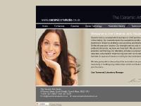 Technology Cresco, Ceramics Tissue, Expertise, Dental Technology