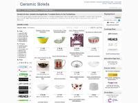 ceramicbowls.co.uk