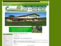 certezarural.com.br