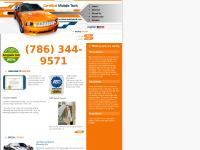 Certified Mobile Tech of Homestead and Miami
