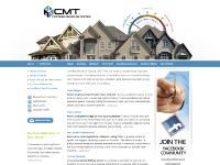 Certified Moisture Testing