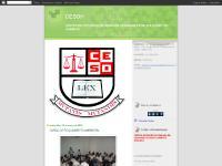 cesd-esdc.blogspot.com CURSO DE POLICIAMENTO AMBIENTAL, 07:01, 0 comentários