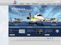 Compare all Caravans ›, Compare all Single Engines ›, Learn to Fly ›, Discover Flying Challenge ›