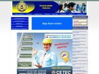 cetec-ba.com.br - cetec-ba
