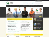 CETEC. Yes, you can manage your risk with our help.