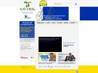 CETEC - Centro Técnico e Capacitação