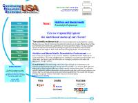 CEU-USA Home Page
