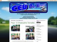 ceuveredas.blogspot.com