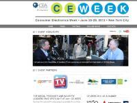 CE Week 2011