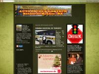 cfcdestack.blogspot.com SEMANA NACIONAL DO TRÂNSITO, 17:48, 15:59