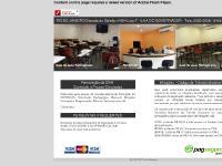 Auto Escola DINIZ - A melhor Auto Escola da Ilha do Governador - Tel.: 21 3393-3636 / 2462-4070