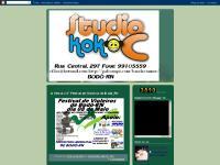 cfhohotmail.blogspot.com 0 comentários, 0 comentários, Studio C
