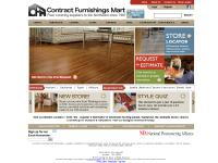 Welcome to Contract Furnishings Mart
