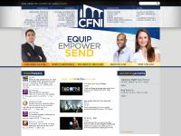 cfnbookstore.com CFN.ORG, ADMISSIONS PROCESS, APPLY NOW
