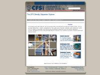 CFS Inc.