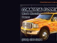 Commercial Flooring Services, LLC