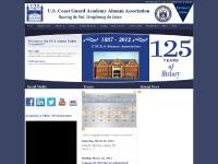 cgaalumni.org My Groups, Alumni Association, CGA Parents Association