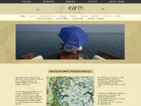 cghearth.com CGH Earth