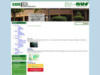 Maps & Data, Mapping, Web mapping, Metadata portal