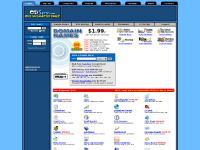 CGISpy.com - Free Webmaster Tools